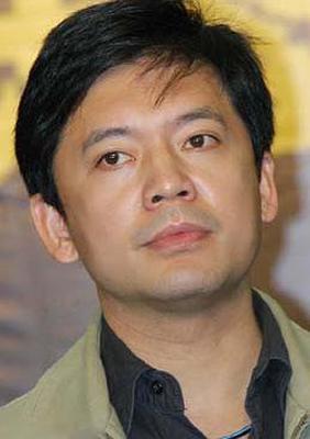 Luo YiQun