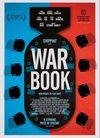 战争白皮书