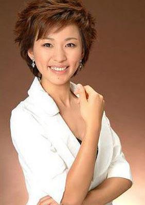 Xiadan Ouyang