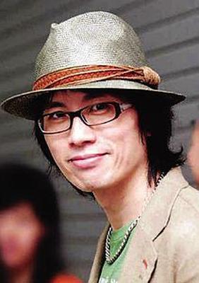 Chi Wah Wong