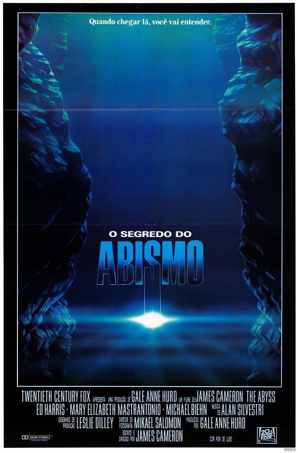 1989詹姆斯卡梅隆高分科幻《深渊》无删减满屏版.HD1080P.国英双语.中英双字