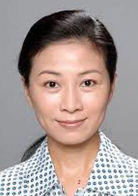 Wen-lin Fang