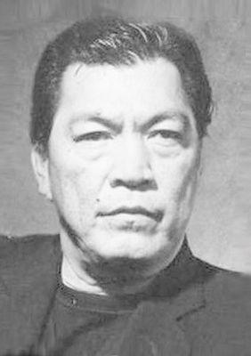 Zhang JunYa