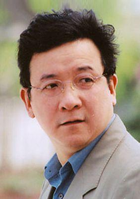 Changwei Liu