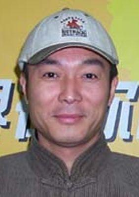 Yuan Xie