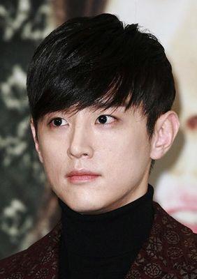 Yool Kwan