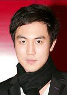 Shaun Tam
