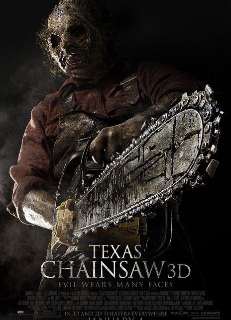 2013恐怖惊悚《德州电锯杀人狂3D》BD720P.高清中英双字
