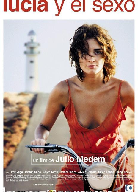 露西亚的情人 2001.HD720P 迅雷下载