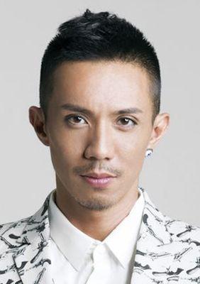 Wan Bin