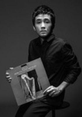 Chu Zhang