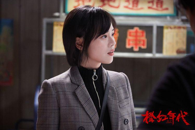 胡蓉渐渐对刘子光产生情愫.jpg