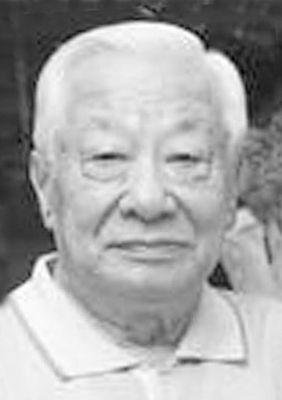 Chen JingLi