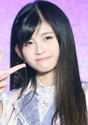 Sissy Lin
