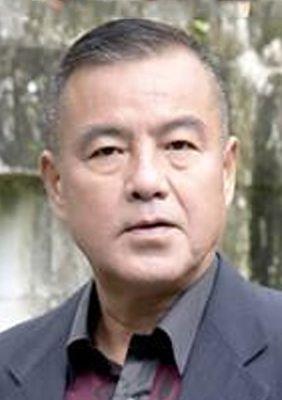 Xiu ShouQiaoYin