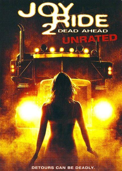 致命玩笑2/死神勾线2:公路狂屠 2008.HD720P 迅雷下载