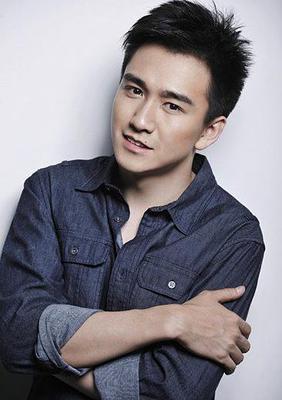 Tianlin Zhai