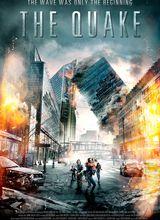 大地震2手机电影