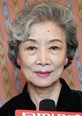 Zhong Lv