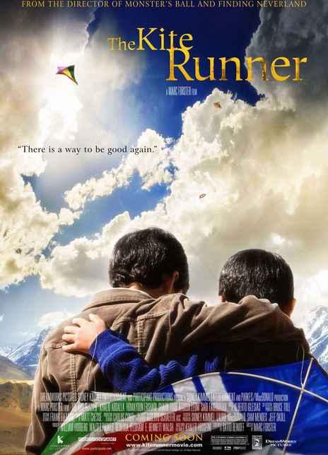 2007高分阿富汗剧情《追风筝的人》BD1080P.中文字幕