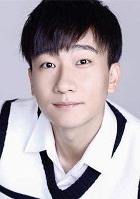 Haochen Wu