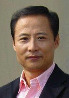 Yemang Zhou