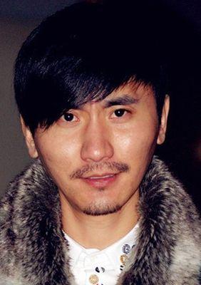 Chao Guo