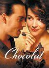 内奥米·多恩 浓情巧克力