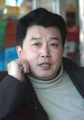 Hongsheng Zeng