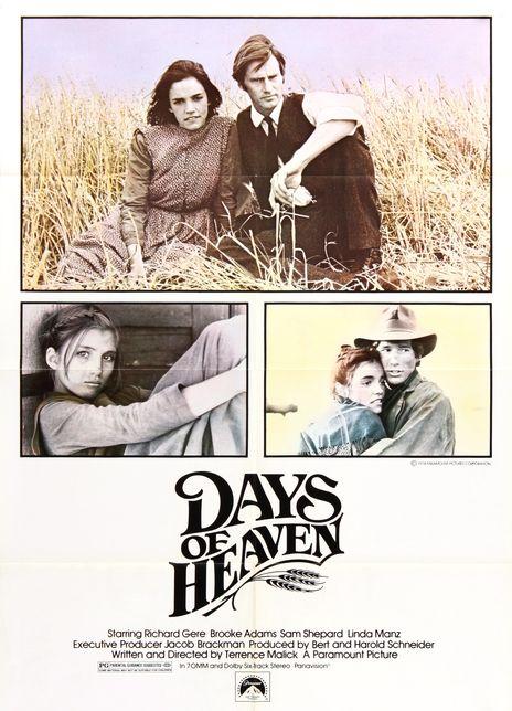 1978美国剧情《天堂之日》BD1080p.中文字幕