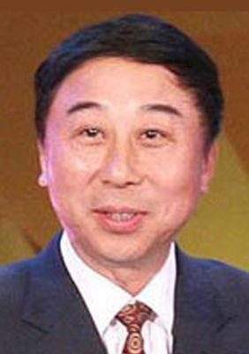 Gong Feng