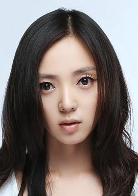 Hui Tao