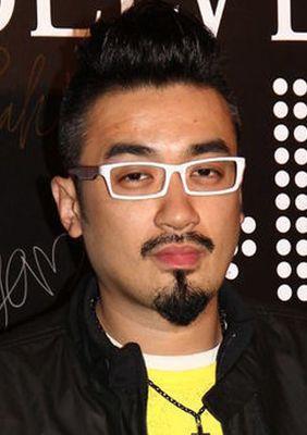 Jun Kung
