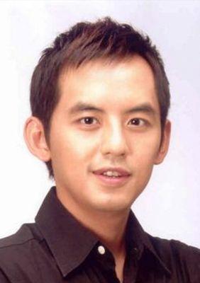 Hu ZhuRen
