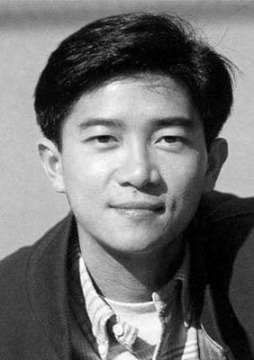 Danny Chan Bak-Keung