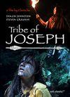 Cleetche Tribe of Joseph