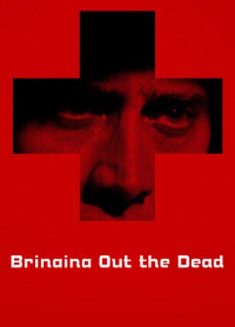 1999美国惊悚《穿梭阴阳界》BD1080P 高清迅雷下载