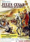 高卢征服者尤里乌斯恺撒