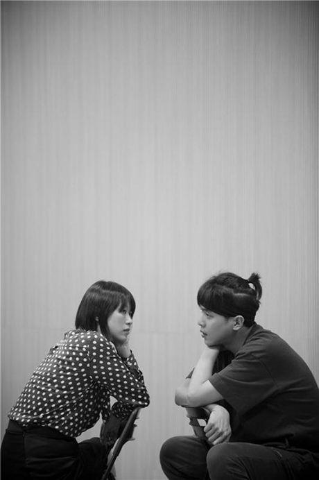 黄璐&张若昀.jpg