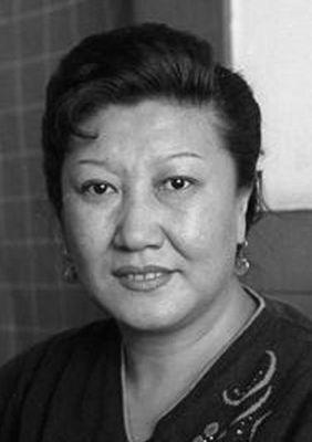 Wei ZhengMin