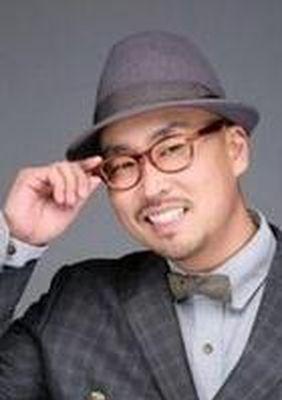 Gil Seong Jun