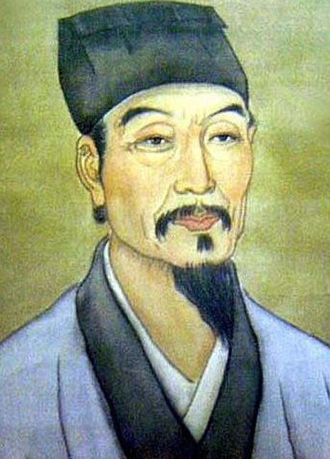 吴承恩图片