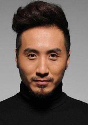 Chong Wang