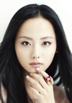 Jiani Zhang
