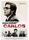 Ilich - Story of Carlos