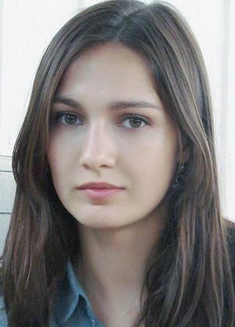 叶夫根尼娅·希里夫斯卡娅