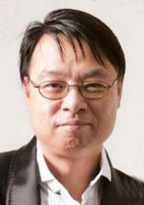 Lik-Chi Lee