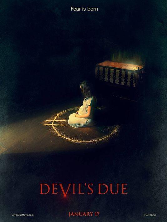 Devil//s Due