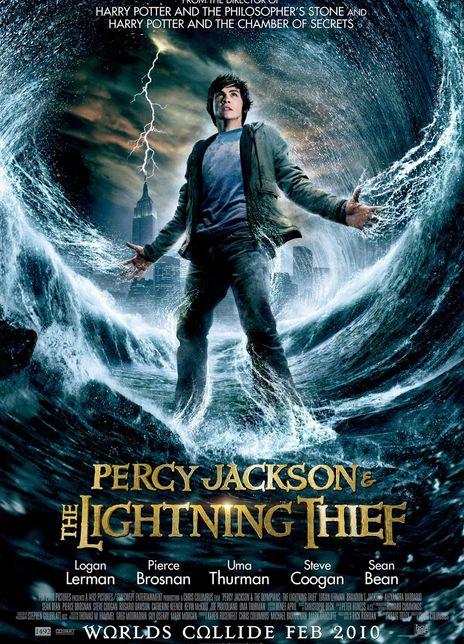 2010美国奇幻冒险《波西·杰克逊与神火之盗》BD1080p.国英双语