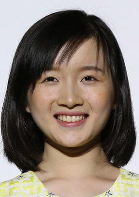 Haofei Li